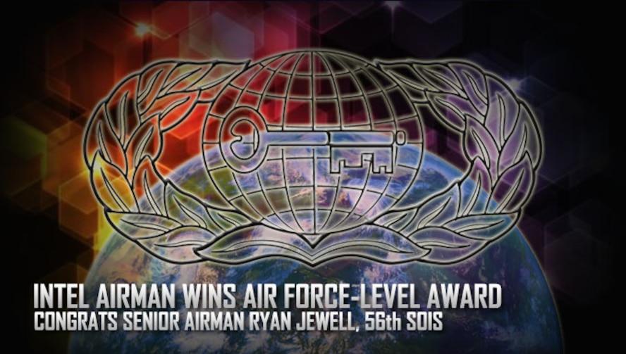 (U.S. Air Force graphic/Staff Sgt. Alex Mercer)