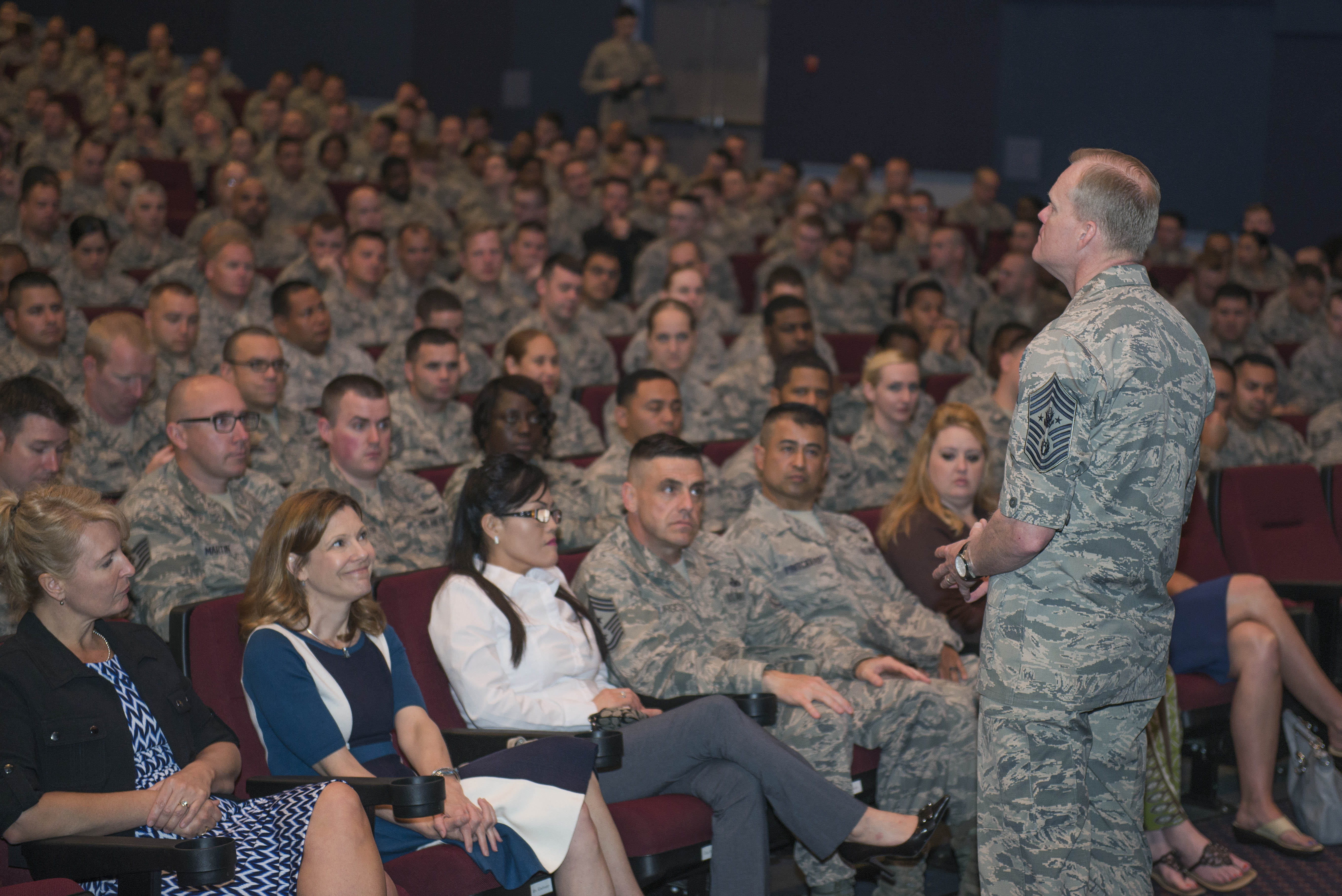 sheppard afb single men Sound off: best and worst bases in the air force 63 colorado offers so much to do for families and single airmen sheppard afb reply.