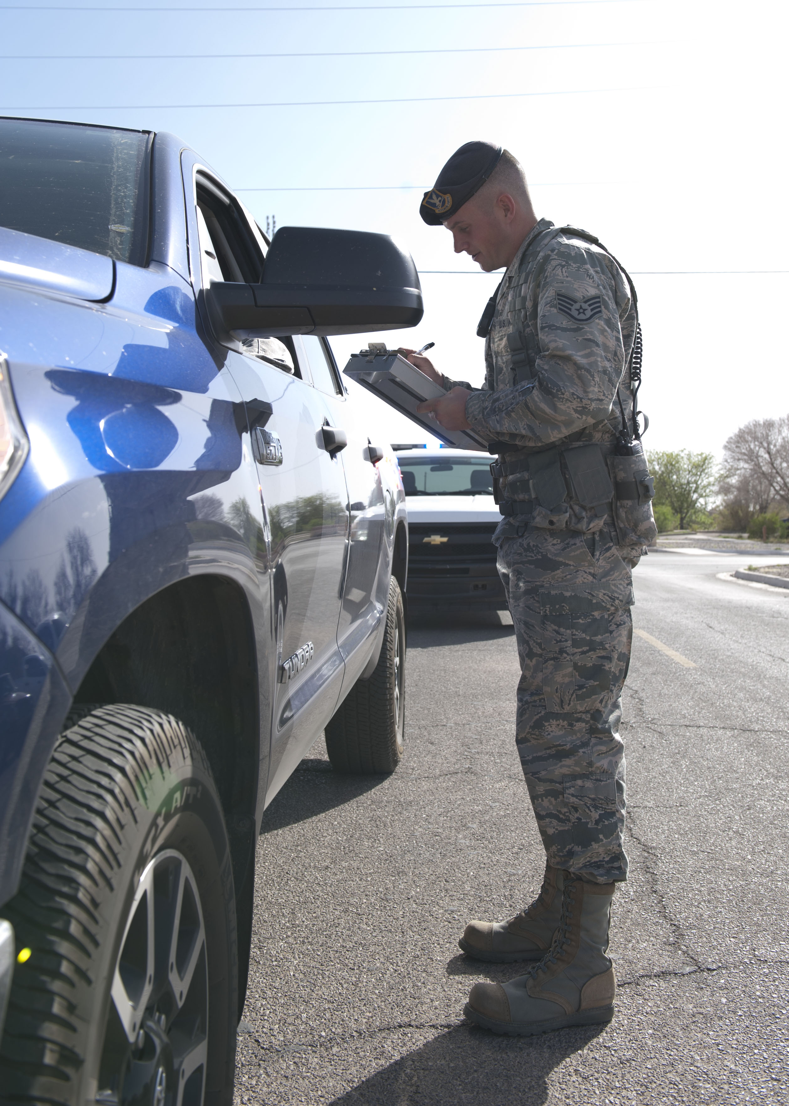holloman air force base hispanic single men Home » air force » sound off: best and worst bases in the air force  columbus air force base is one of the worst bases  worst assignment was holloman afb.