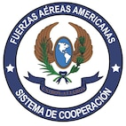 SICOFAA began as a meeting of officers from 13 different countries in 1961 with the goal of strengthening the bond between the Air Forces in the Western Hemisphere. It has since grown to include 20 countries. There are also five observer nations and two special guest organizations.