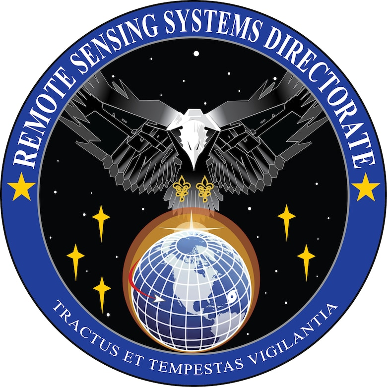 Remote Sensing Systems Directorate