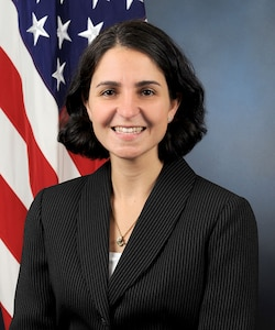 Deputy Assistant Secretary of Defense for Strategy & Force Development