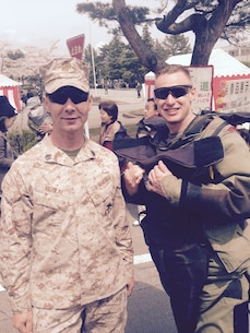12 Apr 2015 