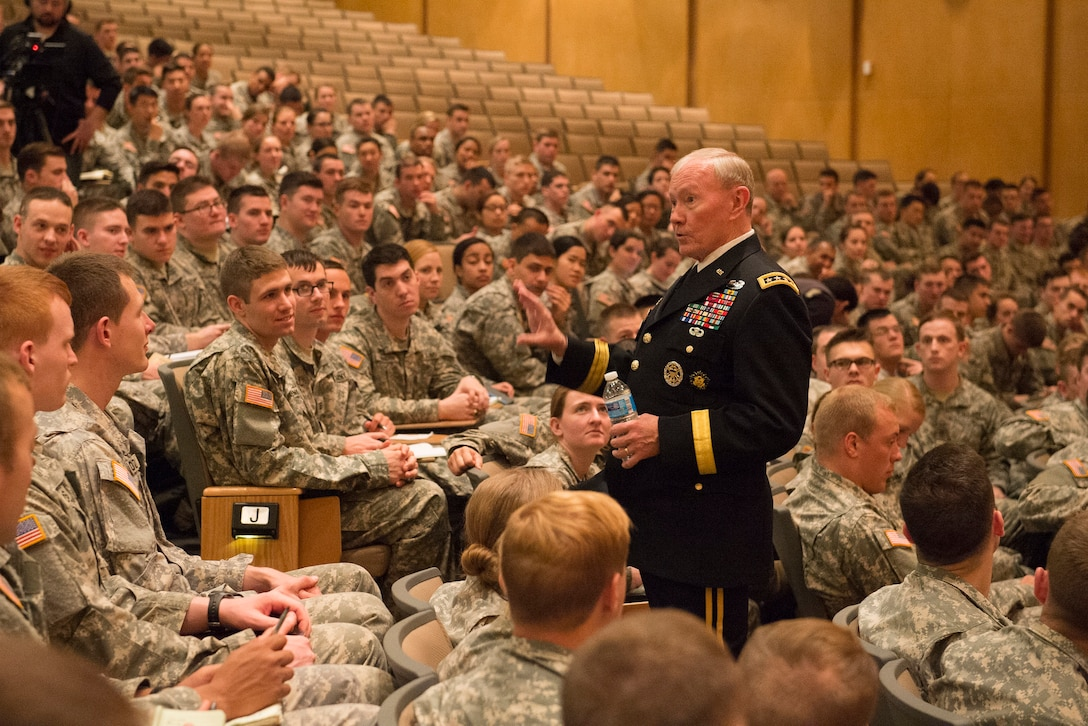 essays on leadership in the army Adopted by professional article editor sites the union army to mark the 592 words (1 7 pages) better essays our leadership has always sought ways in how to integrate.