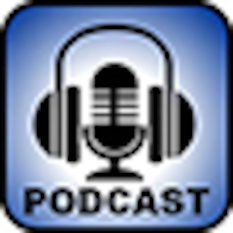 Podcast Logo (60x60)