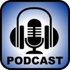 Podcast Logo (1400x1400)