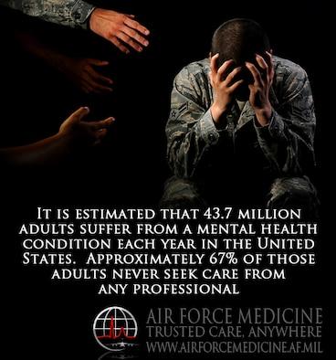Seek Help May 2015 (AF Graphic / Steve Thompson)