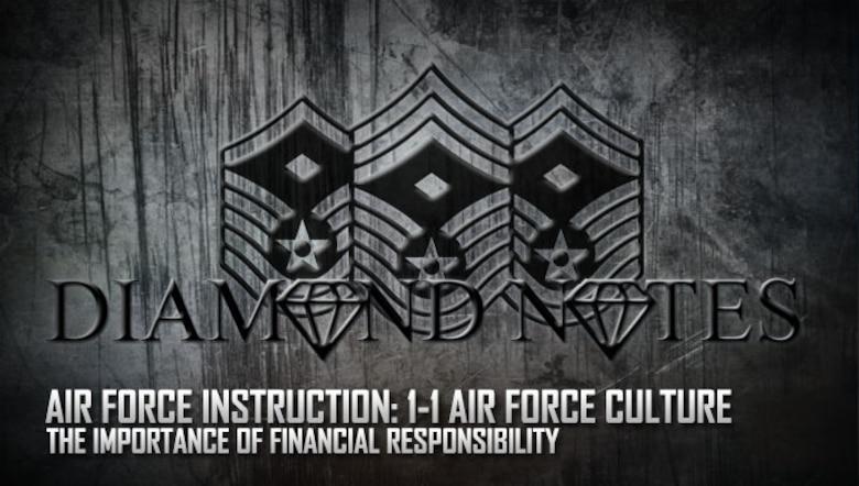 (U.S. Air Force graphic/Staff Sgt. Alexx Mercer)