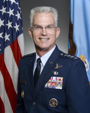 Paul Selva