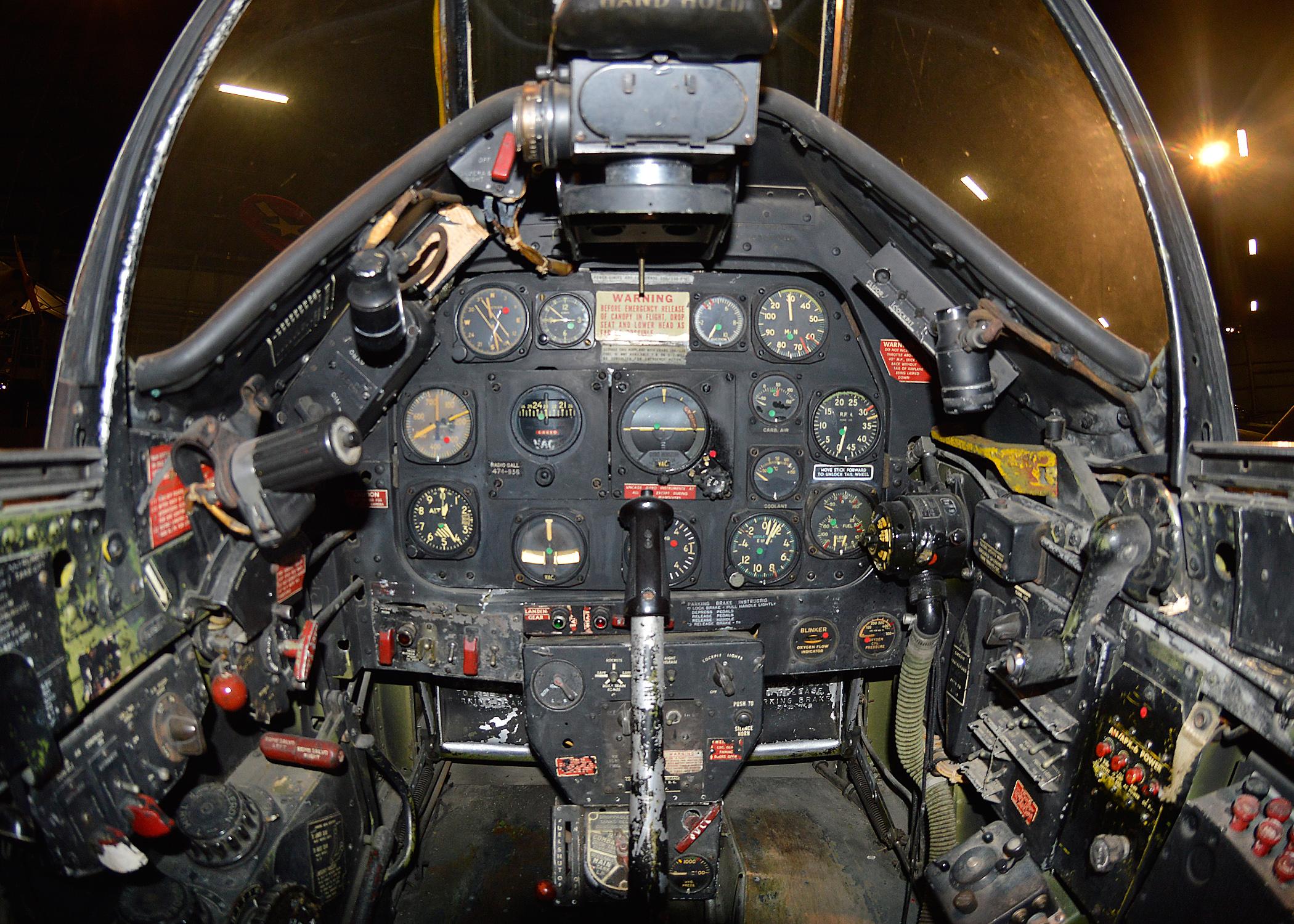 150803-F-IO108-001.JPG