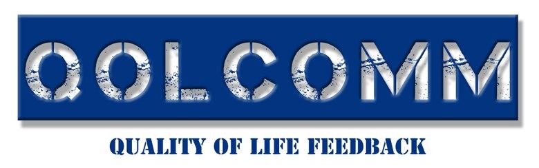 QOLCOMM - Quality of Life Feedback