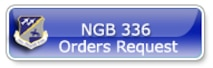 NGB 338 Orders Request