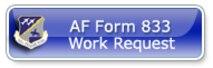 AF 833 Work Order
