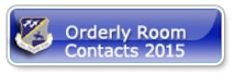 192nd FW Orderly Room Contacts