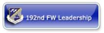 192nd FW Leadership