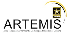 ARTEMIS, managed by the US Army Corps of Engineers, seeks to bridge a number of capability gaps to improve geospatial awareness of the dynamic environment at the tactical level, enhancing situational awareness and improving predictive capabilities.