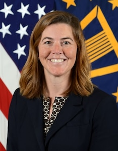 Assistant Secretary of Defense, Countering Weapons of Mass Destruction