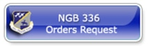 NGB 336 Orders Request