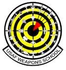 U.S. Air Force Weapons School