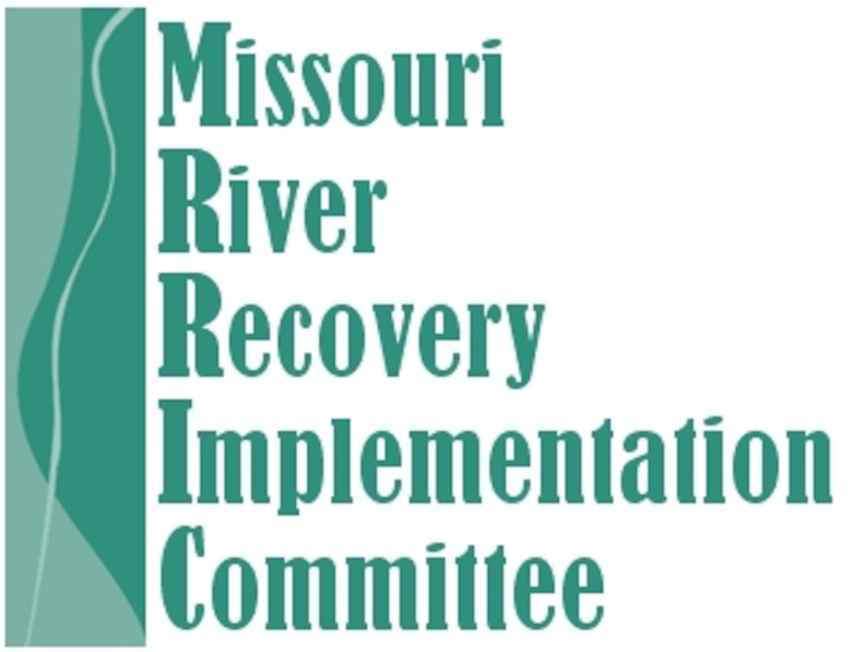 Established in the fall of 2008, the Missouri River Recovery Implementation Committee (MRRIC) serves as a basin-wide collaborative forum to come together and develop a shared vision and comprehensive plan for Missouri River recovery.