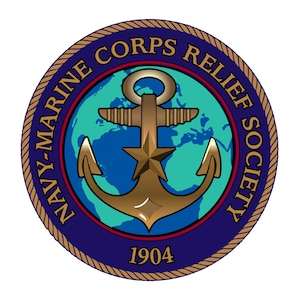 Navy-Marine Corps Relief Society