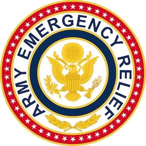Army Emergency Relief