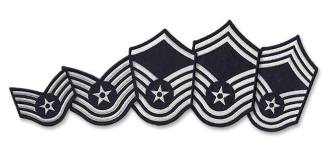 Congratulations to the 172d Airlift Wing enlisted members that were promoted to a higher rank in July 2015.