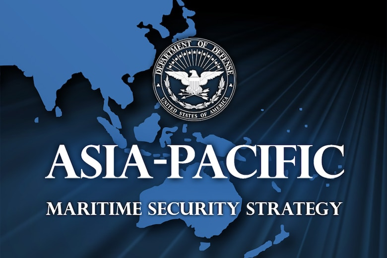 Asia-Pacific Maritime Security Strategy