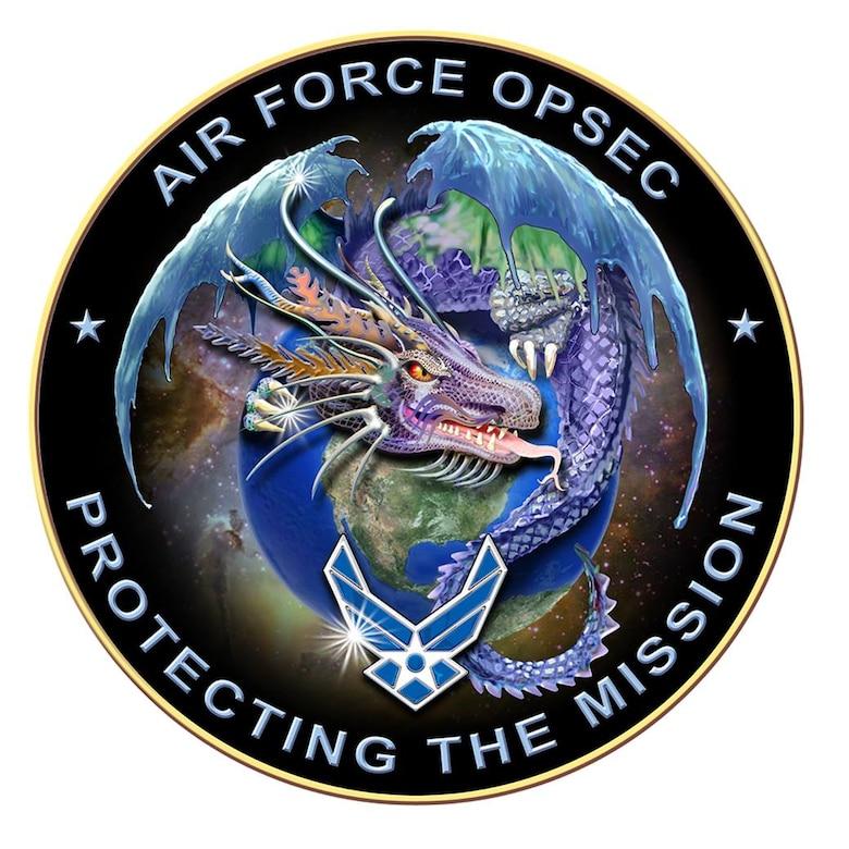OPSEC Dragon