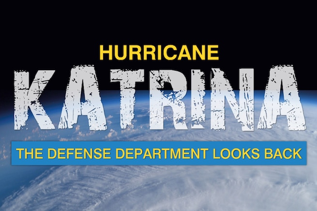 In this special report, the Defense Department marks the 10th anniversary of Hurricane Katrina, one of the most devastating storms in U.S. history. More than 60,000 troops and DoD civilians provided disaster assistance to New Orleans and Gulf Coast residents in Katrina's immediate aftermath, and have worked to help communities recover in the decade since.