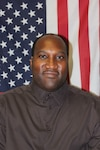 Reginald Evans, supply technician at Defense Logistics Agency Distribution Corpus Christi, Texas, has been selected as one of DLA Distribution's Employees of the Quarter for fourth quarter fiscal year 2015.