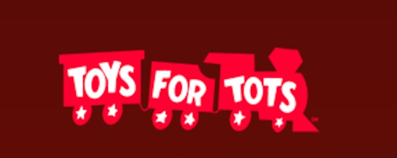 Printable Toys For Tots Logo : Tis the season to give marine corps toys for tots