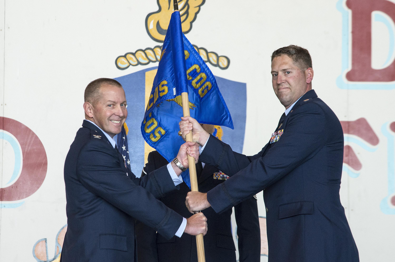 833rd aero squadron - Download Hi Res Photo Details