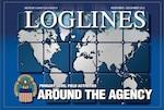 November/December 2015 Loglines Magazine