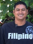 Dominico Manding, motor vehicle operator at DLA Distribution Pearl Harbor, Hawaii, has been selected as one of DLA Distribution's Employees of the Quarter for fourth quarter fiscal year 2015.
