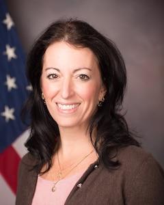 Diane DiEuliis