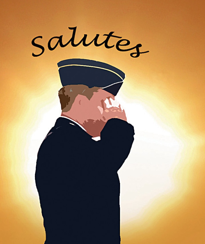 A salute to our 446th Airlift Wing Airmen who have been promoted, are new to the wing, or are retiring.