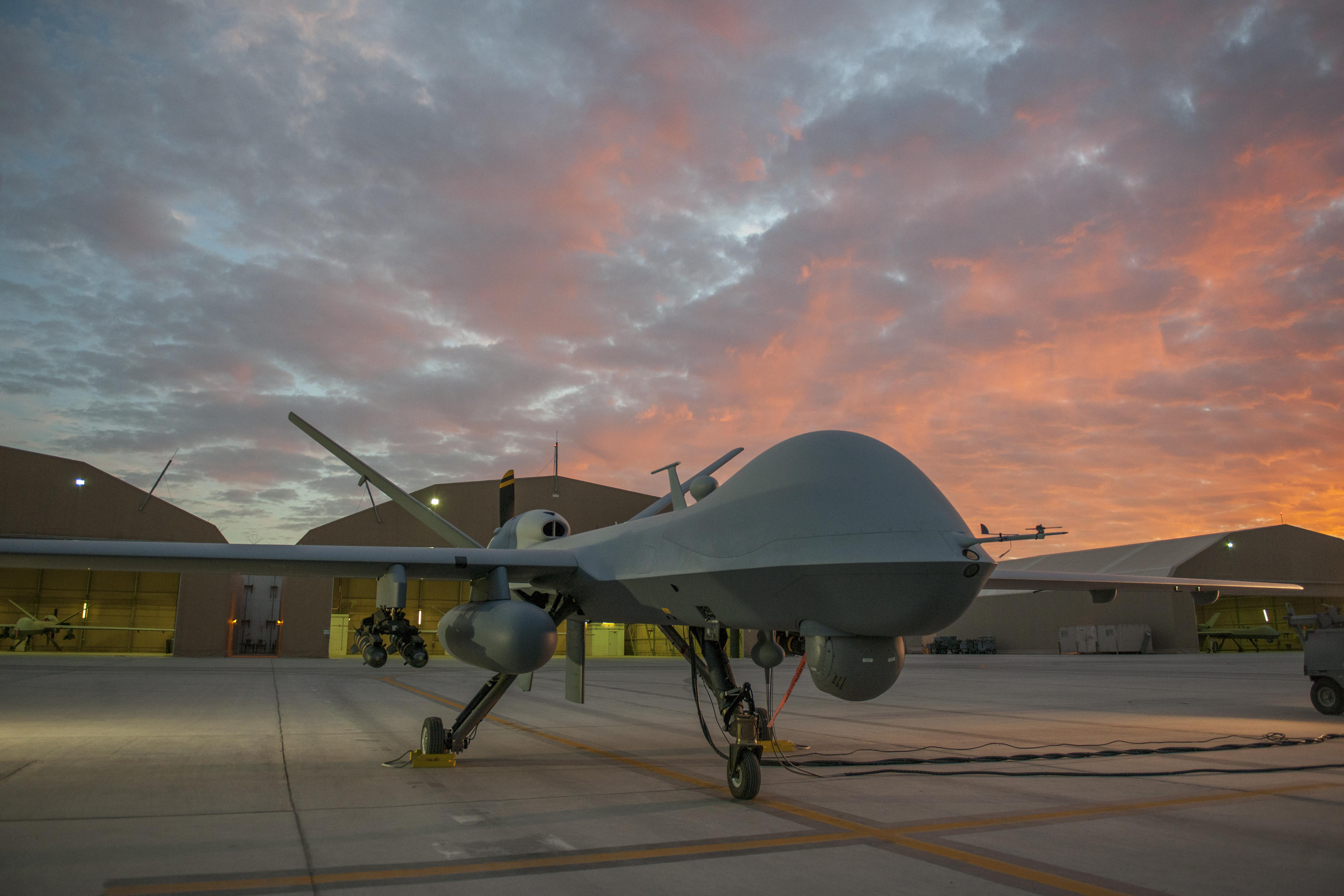 mq 9 reaper crash with Mq 9 Crashes In Afghanistan on Reaper Drone Vs Predator Drone moreover 42d Attack Squadron likewise Us Air Force Mq 9 Reaper Drone Crashes Near Bagram Air Field 1735 further Us Air Force Drone additionally News81999.