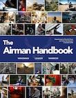 The Airman Handbook