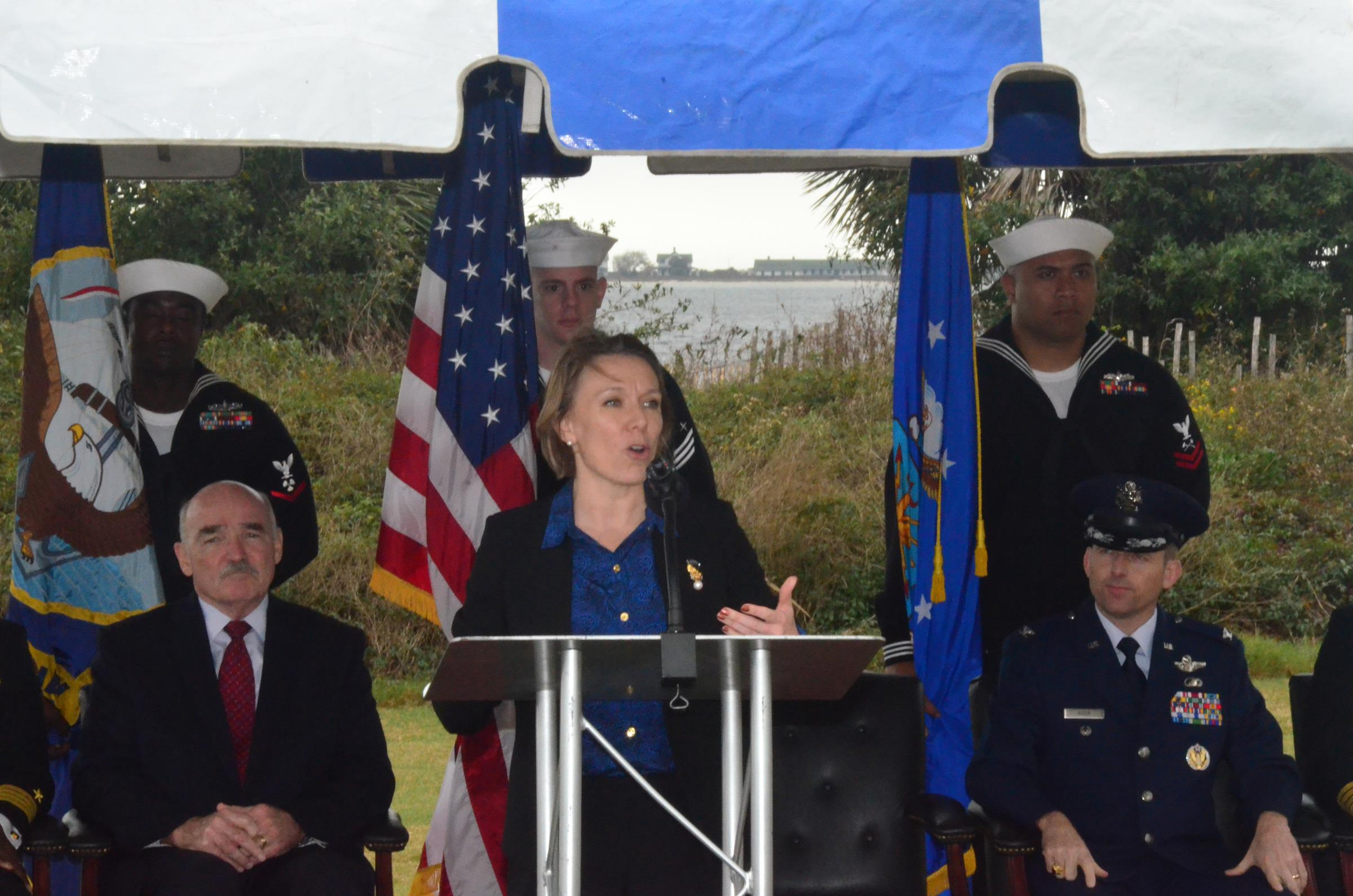 Military Pay Chart 2015 Navy Federal: Navy AF break ground with Gulf Power on Florida7s largest solar ,Chart