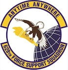 628th Force Support Squadron emblem