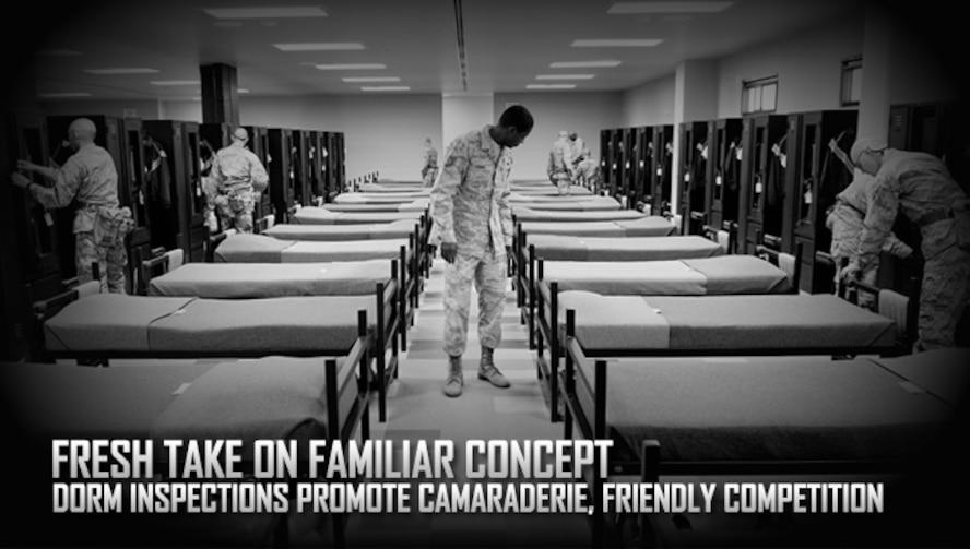 (U.S. Air Force courtesy photo)