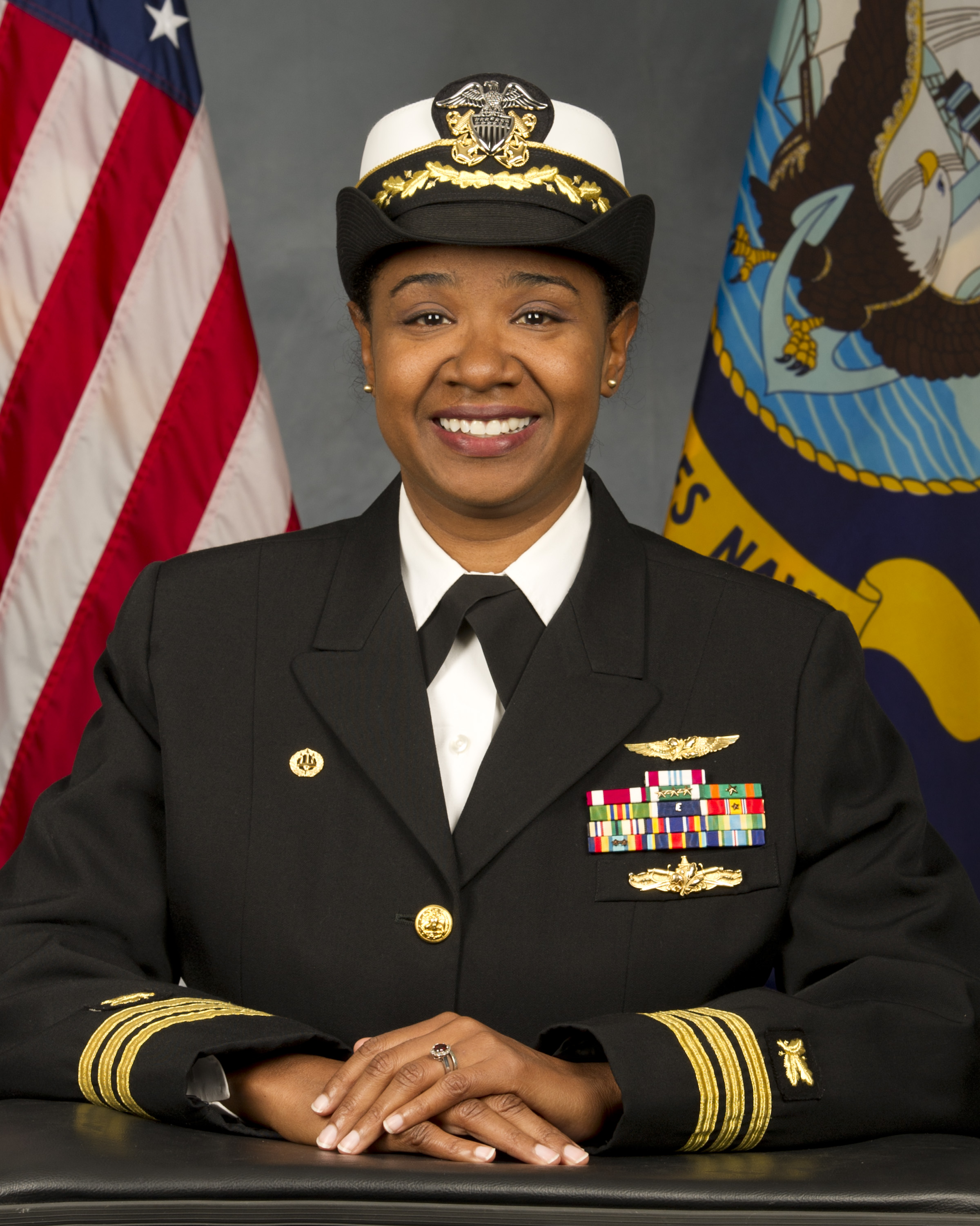 download hi res photo details united states navy supply corps cmdr pamela