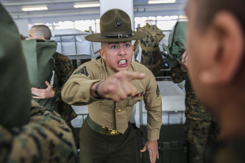 U.S. DEPARTMENT OF DEFENSE > Photos > Photo Gallery