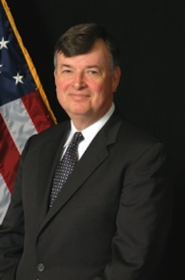 John Reichart