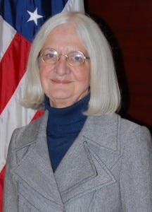 Susan Koch