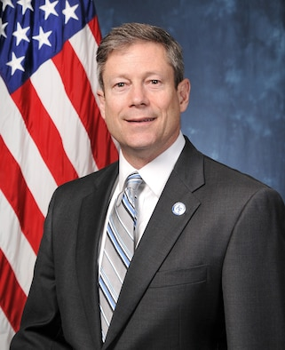 Official Photo