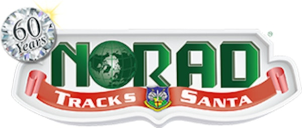 The North American Aerospace Defense Command