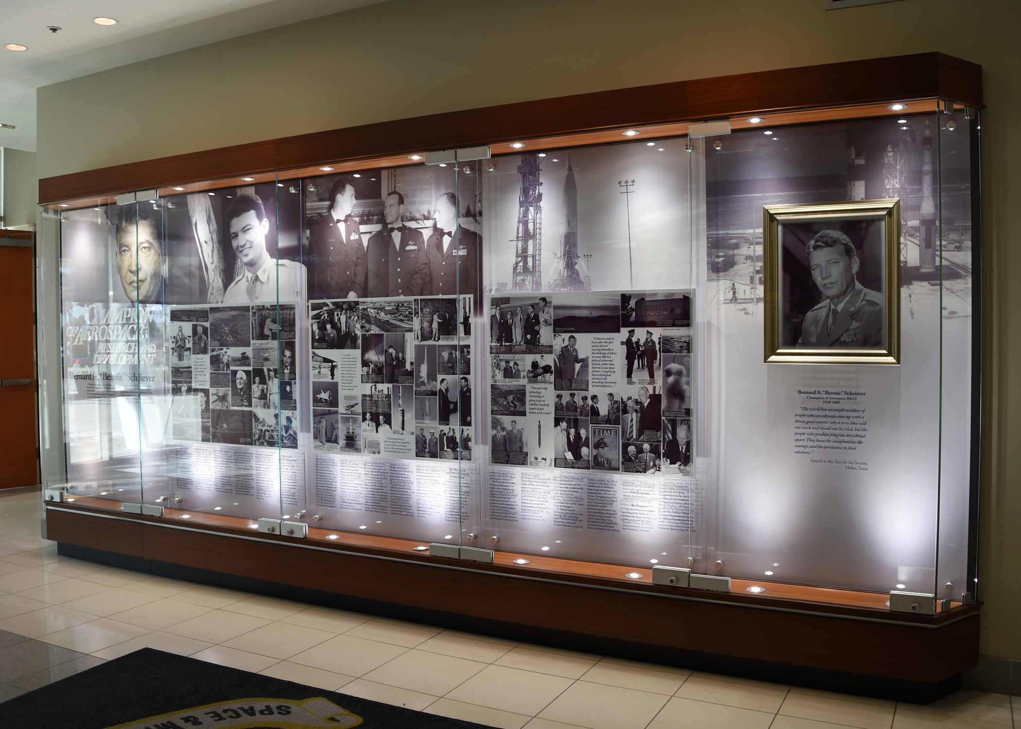 office display cases. A New SMC History Office Heritage Display Case Was Recently Installed In The Lobby Of Bldg ? Cases D
