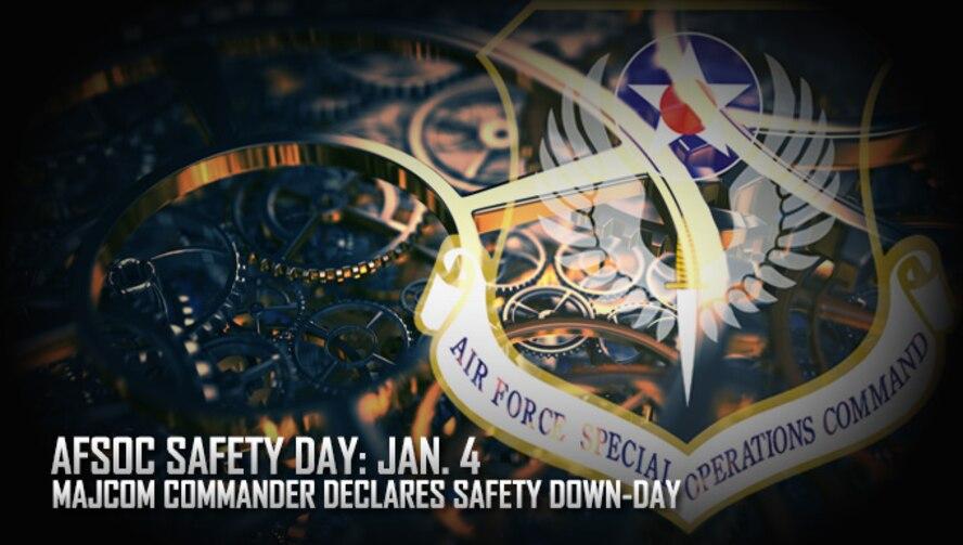 (U.S. Air Force photo graphic/Staff Sgt. Alexx Pons)